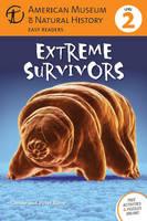Extreme Survivors: (Level 2) (Paperback)