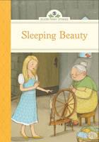 Sleeping Beauty - Silver Penny Stories (Hardback)