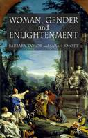 Women, Gender and Enlightenment (Hardback)