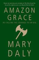 Amazon Grace (Hardback)