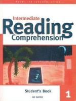 English Reading and Comprehension Level 1 Student Book (Paperback)