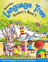 Macmillan Language Tree: Primary Language Arts for the Caribbean: Student's Book 1 (Ages 5-6) (Paperback)