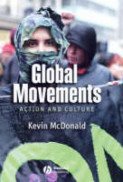 Global Movements: Action and Culture (Paperback)