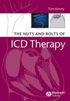 The Nuts and Bolts of ICD Therapy - Nuts and Bolts Series (Replaced by 5113) (Paperback)