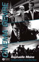 Cinema Genre (Paperback)