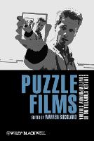 Puzzle Films: Complex Storytelling in Contemporary Cinema (Paperback)