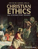 Christian Ethics: An Introductory Reader (Paperback)