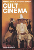 Cult Cinema: An Introduction (Paperback)