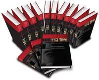 The Encyclopedia of Ancient History 13V Set (Hardback)