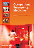 Occupational Emergency Medicine (Paperback)