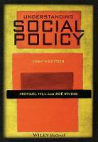 Understanding Social Policy (Paperback)