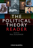 The Political Theory Reader (Paperback)