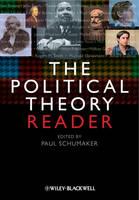 The Political Theory Reader (Hardback)