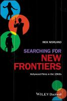 Searching for New Frontiers