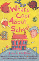 What's Cool About School (Paperback)