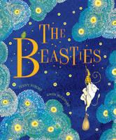 The Beasties (Hardback)