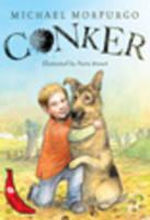 Conker: Red Banana - Banana Books (Paperback)