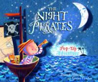 Night Pirates (Hardback)