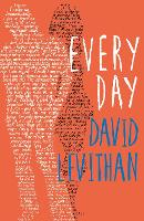 Every Day (Paperback)