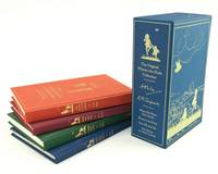 The Original Winnie-the-Pooh Collection