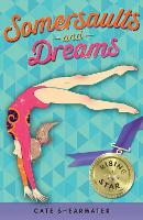 Somersaults and Dreams: Rising Star - Somersaults and Dreams (Paperback)