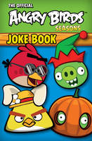 Angry Birds - Angry Birds (Paperback)