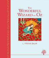 The Wonderful Wizard of Oz (Heritage)