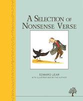 A Selection of Nonsense Verse (Hardback)