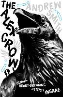 The Alex Crow (Paperback)