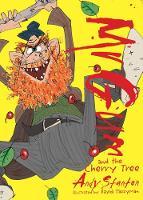Mr. Gum and the Cherry Tree - Mr Gum 7 (Paperback)