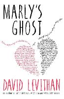 Marly's Ghost (Paperback)