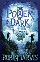 The Power of Dark - The Witching Legacy (Paperback)