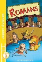 Romans - Reading Ladder Level 3 (Paperback)