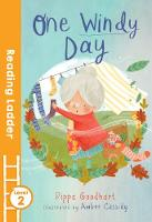 One Windy Day - Reading Ladder Level 2 (Paperback)