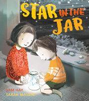Star in the Jar (Paperback)
