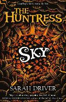 Sky - The Huntress Trilogy 2 (Paperback)