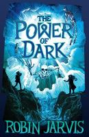 The Power of Dark - The Witching Legacy 1 (Hardback)