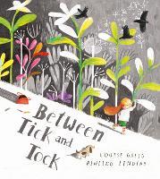 Between Tick and Tock (Paperback)
