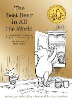 Winnie the Pooh: The Best Bear in all the World (Paperback)