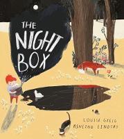 The Night Box (Hardback)