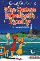 The Queen Elizabeth Family (Paperback)