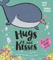 Hugs and Kisses (Paperback)