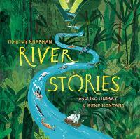 River Stories (Hardback)