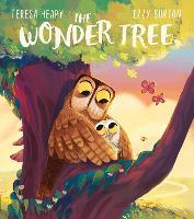 The Wonder Tree (Paperback)