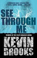 See Through Me (Paperback)