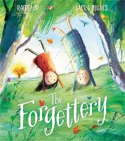 The Forgettery (Paperback)