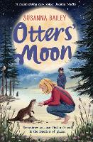 Otters' Moon (Paperback)