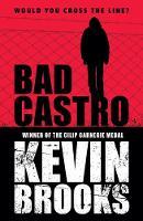 Bad Castro (Paperback)