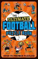 Football Pocket Puzzles (Paperback)