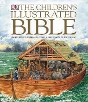 The Children's Illustrated Bible (Hardback)